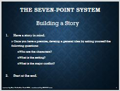 7pointsys - slideshow thumbnail
